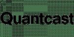 Quantcast_400x200
