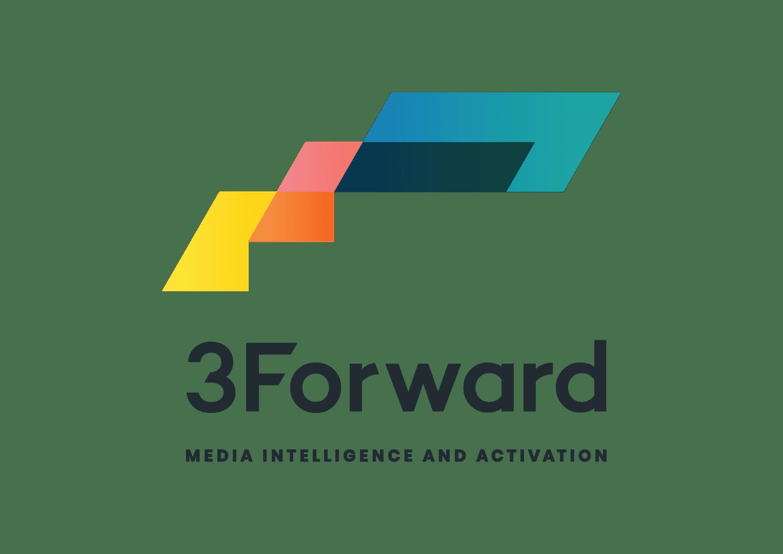 3Forward