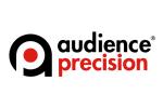 Audience Precision
