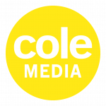 Cole Media