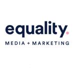 Equality Media