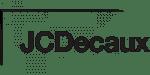 JCDecaux_400x200px