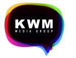 KWM Media Group