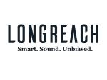 Longreach Media