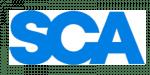 SCA_400x200px