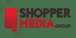 SMG_Logo_Primary_RGB-Transparent_400x200