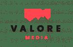 Valore Media