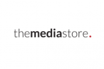 The Media Store – VIC