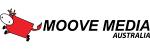 moove_media
