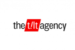 The T!lt Agency